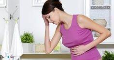 early pregnancy symptoms 7 weeks