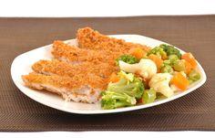 peixe-crocante-com-salada-de-legumes-52210