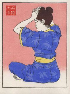 http://livedoor.blogimg.jp/hiroburo3-test001/imgs/6/7/671dfcca.jpg