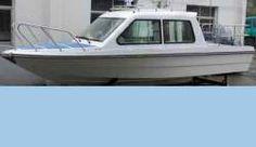New 2013 - Allmand - 6M Passenger