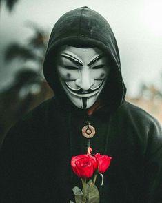 anonOps anonymousbrasil news anonymous cnn Joker Iphone Wallpaper, Smoke Wallpaper, 8k Wallpaper, Joker Wallpapers, Phone Screen Wallpaper, Joker Images, Joker Pics, Joker Art, Rauch Fotografie