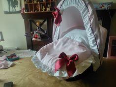 Baby Car Seats, Children, Sacks, Bebe, Young Children, Boys, Kids, Child, Kids Part