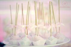 #sweet #lolipops #candybar #słodki #stół #lizaki