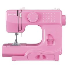 10 best sewing machines - Features - Fashion - The Independent