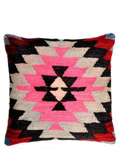 LEIF Pillow