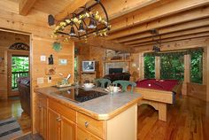 56 Best Pet Friendly Cabins Images Pet Friendly Cabins Cabin