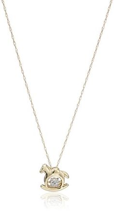 0f5d07d33 Sterling Silver Cubic Zirconia jewelry Love Infinity Necklace 22mm -- Want  additional info? Click on the image. (This is an affiliate link)