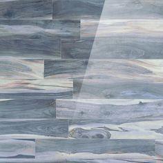 Kauri Tasman 8 x 48 Porcelain Wood Look Tile