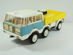 Retro 2, Toys, Automobile, Activity Toys, Clearance Toys, Gaming, Games, Toy, Beanie Boos