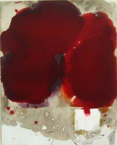 Billedresultat for abstrakte malerei acryl bilder