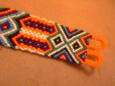 Gallery - friendship-bracelets.net
