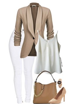 Winter Fashion Trends 2020 for Casual Outfits – Fashion Spring Work Outfits, Casual Work Outfits, Business Casual Outfits, Professional Outfits, Work Attire, Work Casual, Business Fashion, Classy Outfits, Stylish Outfits