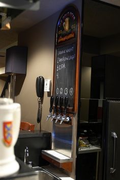 "Forced to use 1/4"" (not 3/16"") for 15' beer line? - Page 3 - Home Brew Forums"