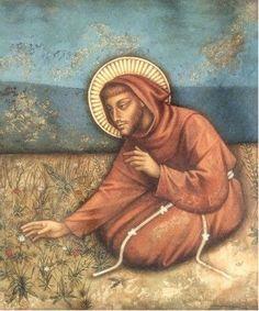 Piero Casentini