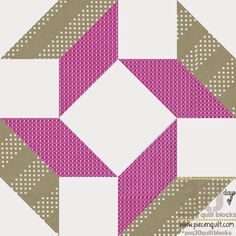 http://www.pieceandquilt.com/2015/01/how-to-bachelors-puzzle-quilt-block-30.html