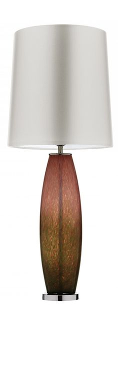 """""""Red Lamp"""" """"Red Lamps"""" """"Bedroom Lighting"""" """"Living Room Lighting"""" Would you like… Living Room Lighting, Red Lamp, Instyle Decor, Table Lamps For Bedroom, Beautiful Lamp, Red Table Lamp, Hotel Light, Room Lights, Table Lamp Design"""