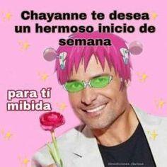 Fb Memes, Funny Memes, Spanish Memes, Barbie, Stickers, Meme Faces, Mood Pics, Otaku Anime, Reaction Pictures