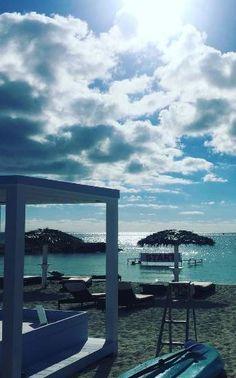 Beautiful Beaches of Palm Cay, Bahamas Bahamas Resorts, Bahamas Honeymoon, Bahamas Vacation, Bahamas Island, Island Beach, Bahamas Pictures, Romantic Honeymoon Destinations, Beautiful Beaches, Beautiful Things