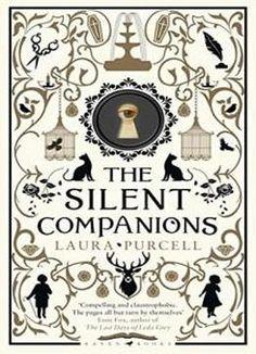 The Silent Companions free ebook