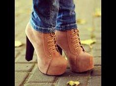 hermosas