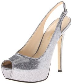 Enzo Angiolini Women's Tolten3 Pump « Shoe Adds for your Closet