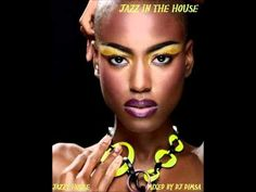 Jazz in the House - Jazzy House Mix - YouTube