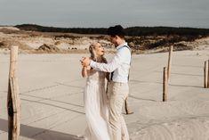 Afterweddingshooting Am Meer Ibiza Hochzeit Hochzeitskleid Spitze Boho Vintage
