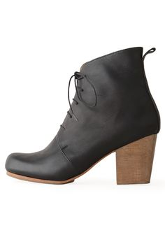 $354.20 Rachel Comey Nash Boot