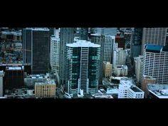 Skyscraper, Multi Story Building, World, Youtube, Movies, Skyscrapers, Films, Cinema, The World