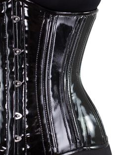 9d1e460c413 182 Best Orchard Corset Steel Boned Corsets images in 2019