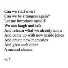 second chance quotes Sad Quotes, Quotes To Live By, Best Quotes, Inspirational Quotes, Qoutes, Missing Your Ex Quotes, Messed Up Quotes, Im Sorry Quotes, Depressing Quotes