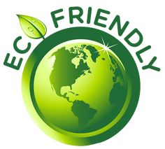 Kolage is Eco-Friendly! When you purchase something at Kolage that has been previously owned but is in good condition, you are helping the environment in a small way. What Is Green, Green Marketing, Poster Mural, E 500, Kangen Water, Going Natural, Green Cleaning, Dry Cleaning, Gutter Cleaning