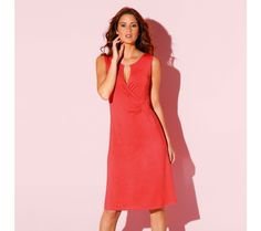 Dress to Express - Online Style Clothing, Shoes & Jewelry Fashion Online, Dresses For Work, Fashion Outfits, Sweaters, Clothes, Shopping, Shoes, Women, Style