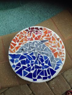 How to Do Mosaics: 10 Steps (with Pictures) - wikiHow