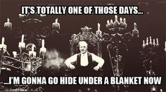 The Phantom of the Opera memes