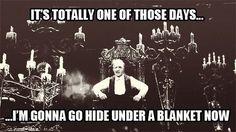 The Phantom of the Opera memes