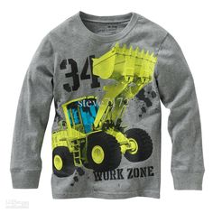 Wholesale cheap t shirts online, brand - Find best jumping beans boys t-shirts…
