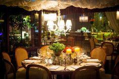 Mesa dos convidados | Casamento | Wedding | Decoração | Wedding Decor | Inesquecível Casamento