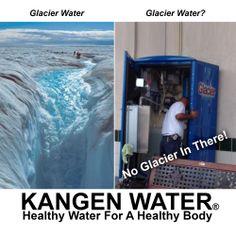 Kangen Water is the healthiest water ever! Kangen Water, Healthy Water, Health Benefits, Change, Drink, Facebook, Watch, Life, Beverage