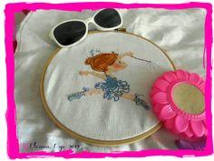 Una labor linda para obsequiar  http://enhebrando-elblog.blogspot.com/2012/08/13-valeria-16500.html