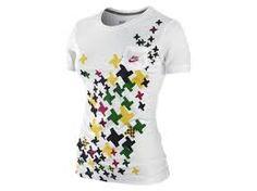 nike t shirts design - Google Search