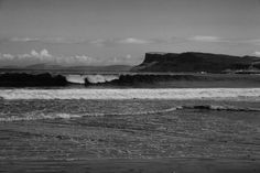 15. ...and this (Bluff at Ballycastle, NI)