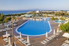 Visit Kos , one of the famous destinations ! Find a suite in one of our hotels and experience your vacations like never before ! Book early now for 2015 and save money and time !