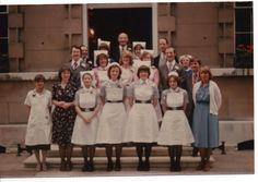BARTS 1979