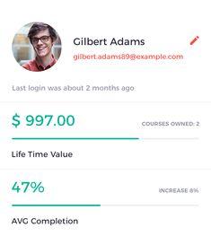 teachery, online course platform