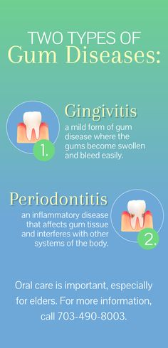 5 benefits of physical therapy homecare seniorcare healthcare two types of gum diseases fandeluxe Images