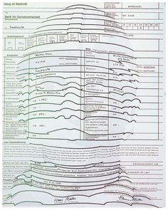 Ratenkredit_1973.jpg (500×625)