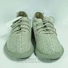 super popular 023fa 5d48c God Version Yeezy boost 350 Moonrck yeezy boost Nike shoes for sale, the  purchase of Nike running shoes 2017 Member Discount  Jindian shoes, fashion,  yeezy, ...