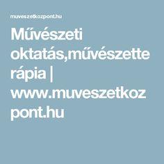 Művészeti oktatás,művészetterápia   www.muveszetkozpont.hu Rap, Wraps, Rap Music