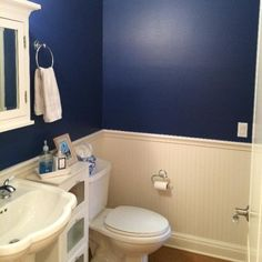 Sherwin-Williams color Breezy (SW7616) | Miscellaneous Updates ...